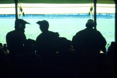 1_2012-03-19_41