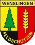 Feldschützengesellschaft Wenslingen